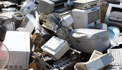 福岡で不用品回収はどこに依頼するのがおすすめ!?手間なくできる方法を一挙公開