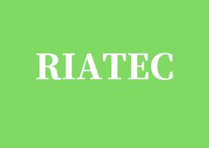 RIATEC