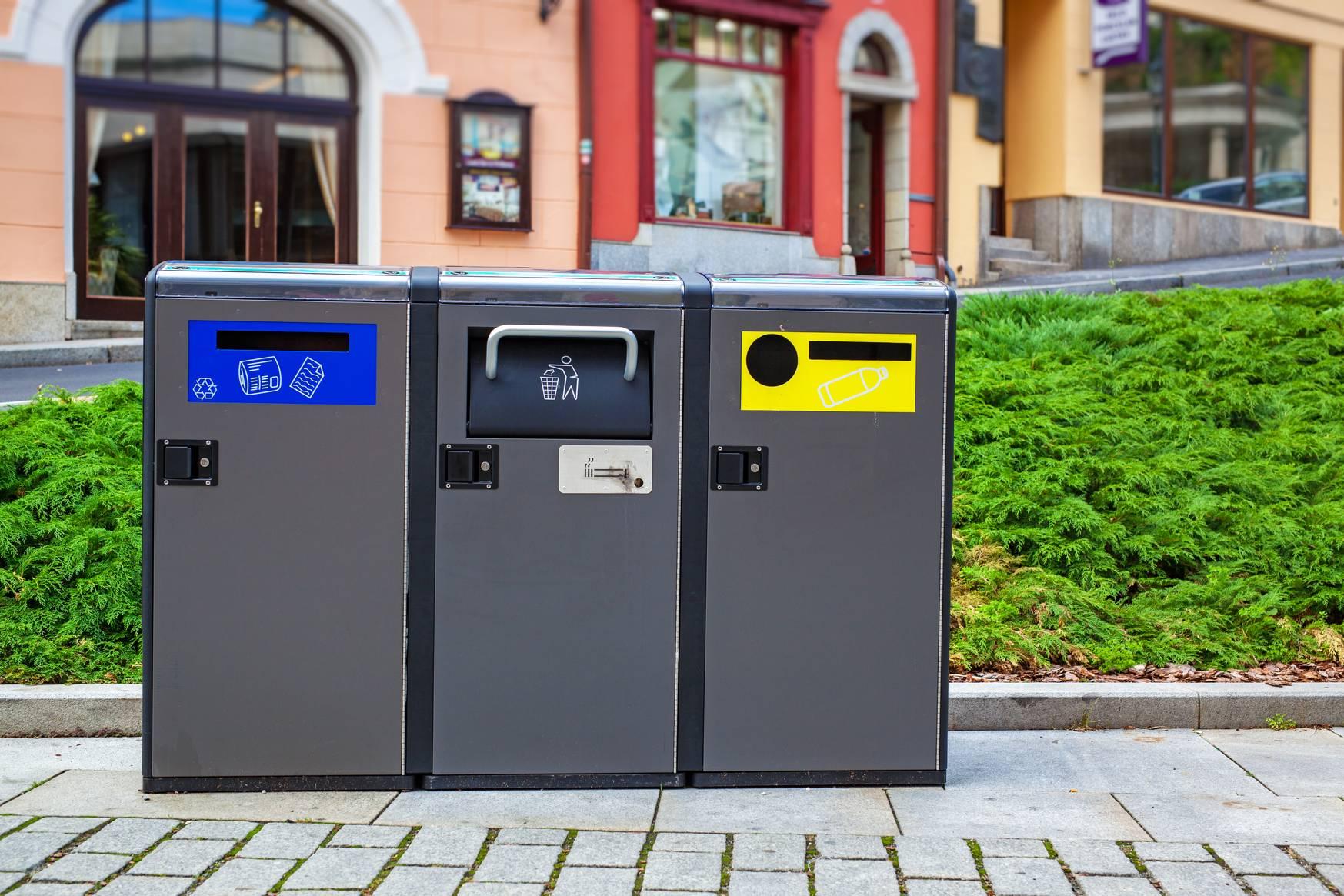 長崎でおすすめの不用品回収業者ランキング まとめ