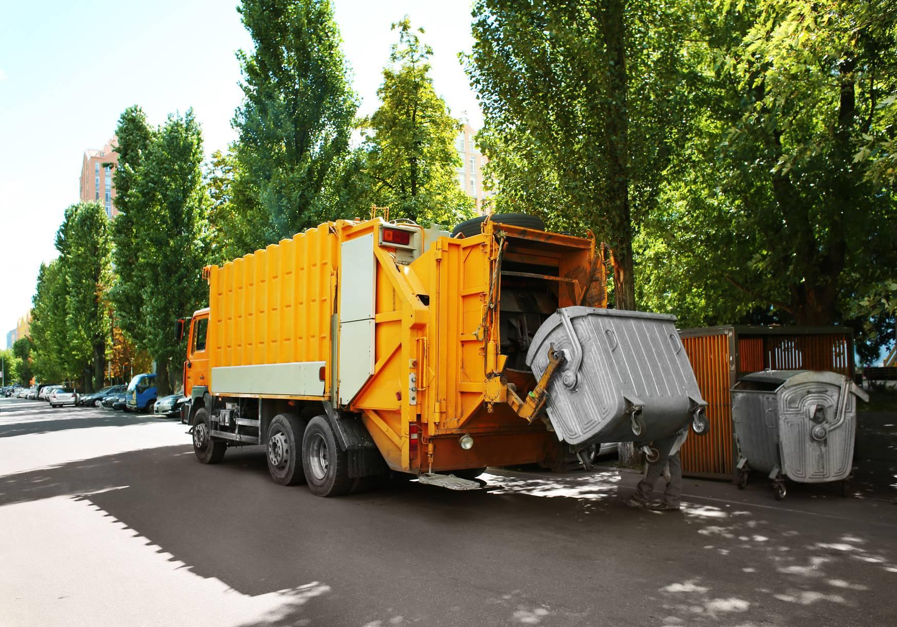鹿児島でおすすめの不用品回収業者ランキング まとめ