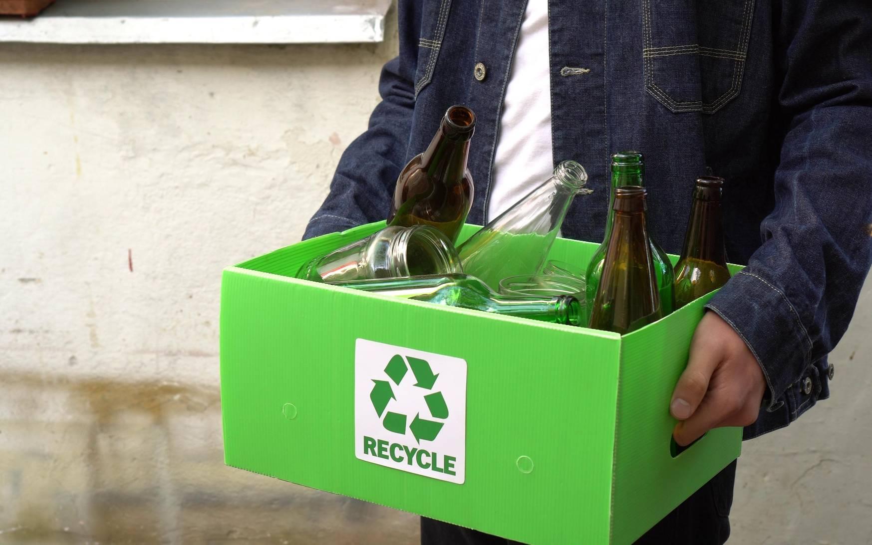 鹿児島でおすすめの不用品回収業者ランキング