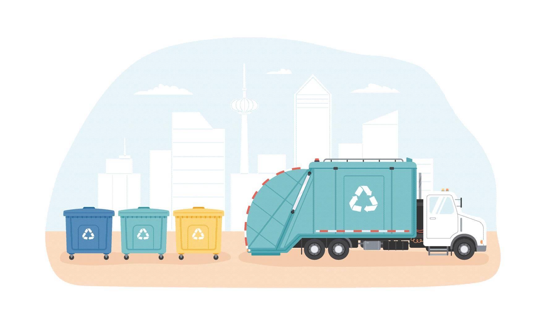 熊本の不用品回収業者おすすめランキング 口コミ 即日対応 買取サービスの有無から比較 まとめ
