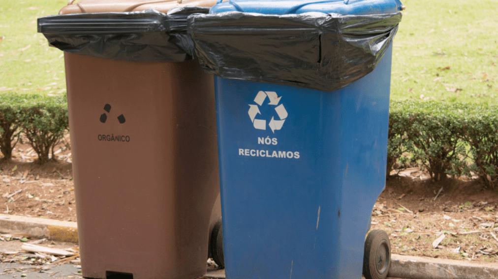 大型ゴミの処分/引き取ってもらう方法4選