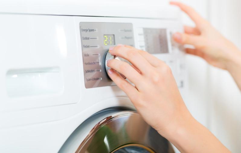 売れる洗濯機の特徴