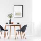 いらない家具を無料で処分することは可能?