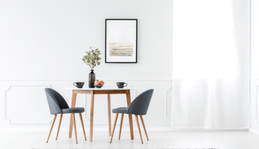 いらない家具を無料で処分するには?賢い捨て方6選を徹底解説!