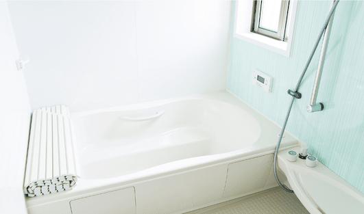 浴室・トイレ清掃の料金相場